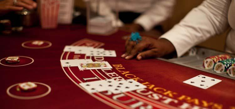 Jackpots In Online Casinos – Part One