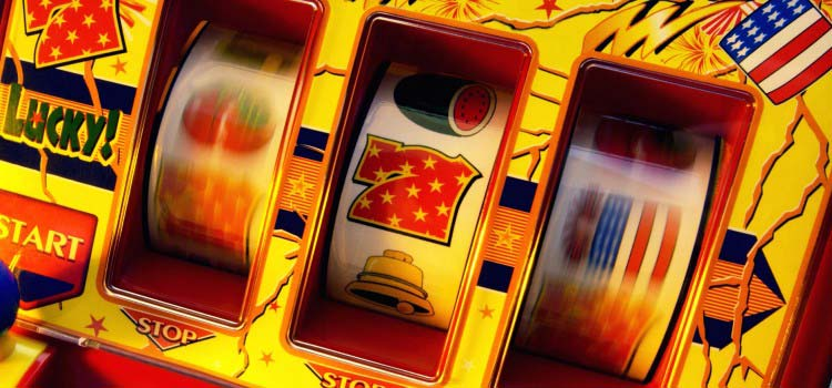 About Casino Gambling 101