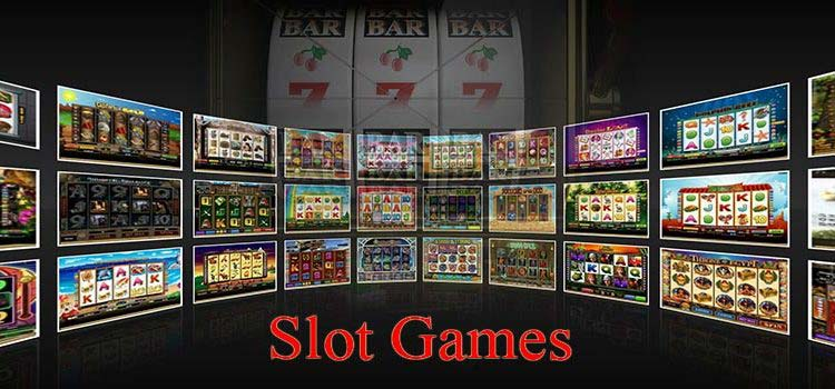 Greatest Online Slot Casino Playing Pay-Outs