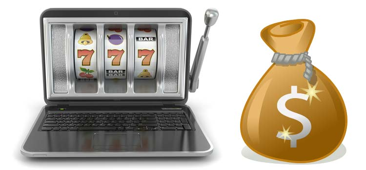 Tips and Tricks For Slot Gamblers