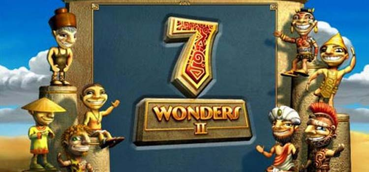 Gambling Techniques of Online Slot Winners